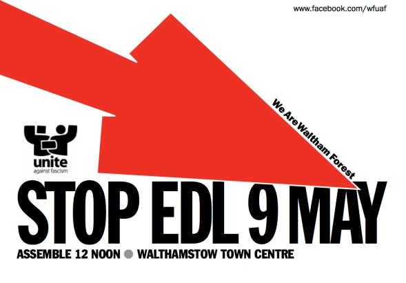 stop the edl